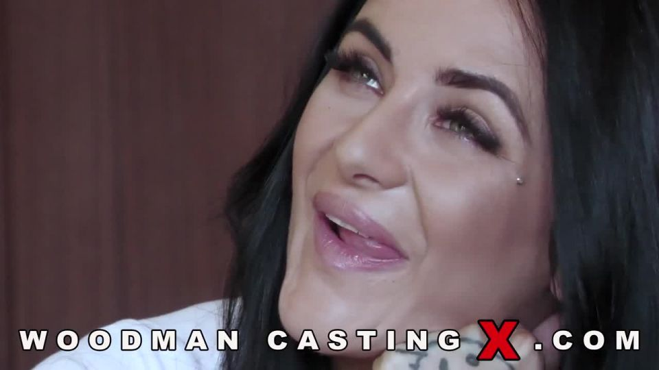 Casting X 225 (WoodmanCastingX) Screenshot 2