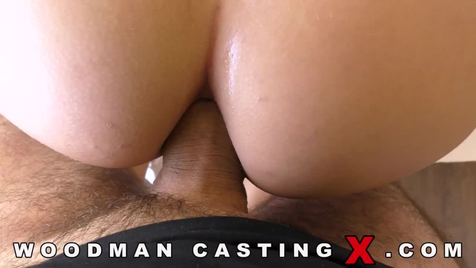 Casting X 225 (WoodmanCastingX) Screenshot 4