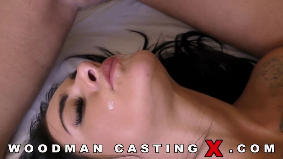 Casting X 225 (WoodmanCastingX) Screenshot 7