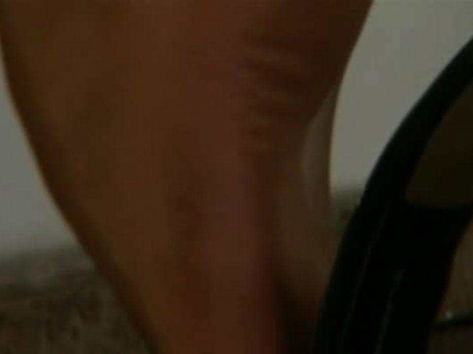 Pornochic 7: Blonde (Marc Dorcel) Screenshot 4
