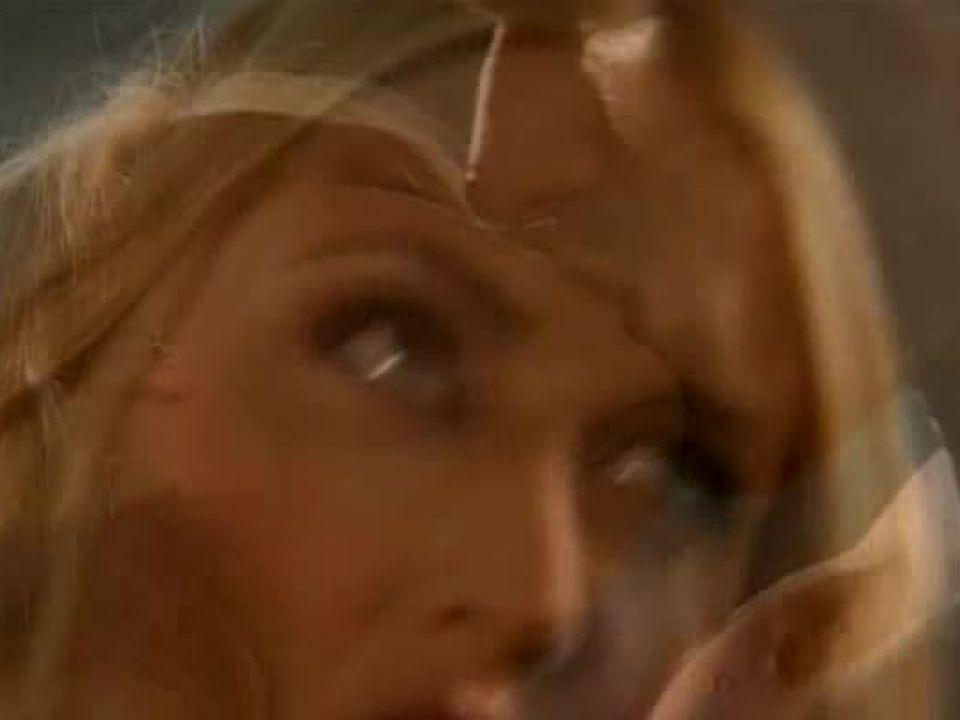 Pornochic 7: Blonde (Marc Dorcel) Screenshot 8