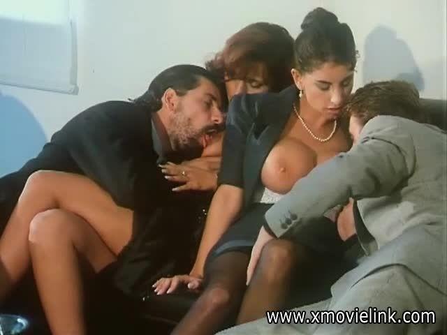 Calore Di Donna / Sarah On Heat (Moser Vision) Screenshot 0