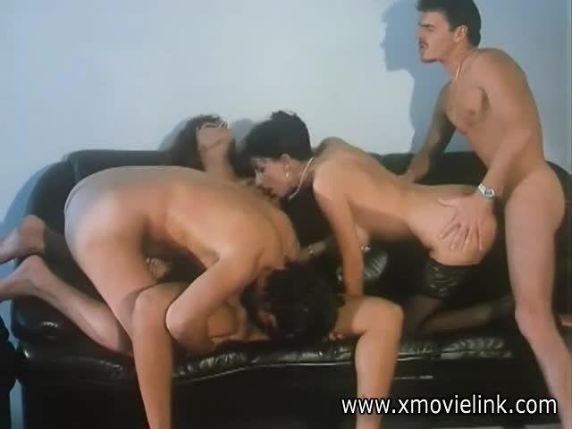 Calore Di Donna / Sarah On Heat (Moser Vision) Screenshot 3