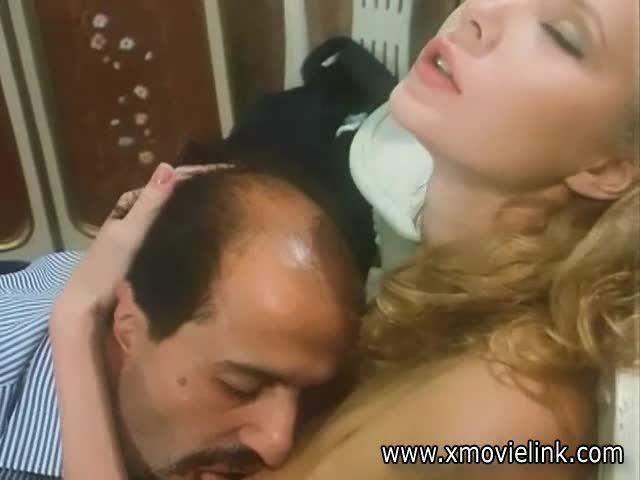 Calore Di Donna / Sarah On Heat (Moser Vision) Screenshot 4