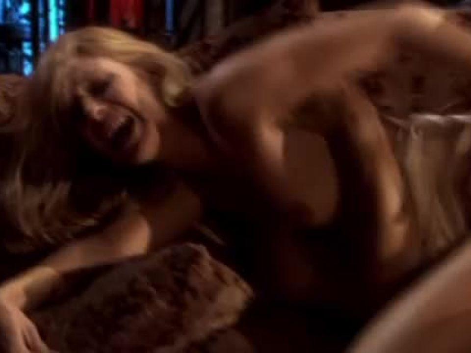 Vamps (Penthouse) Screenshot 4