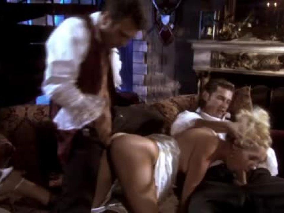 Vamps (Penthouse) Screenshot 5