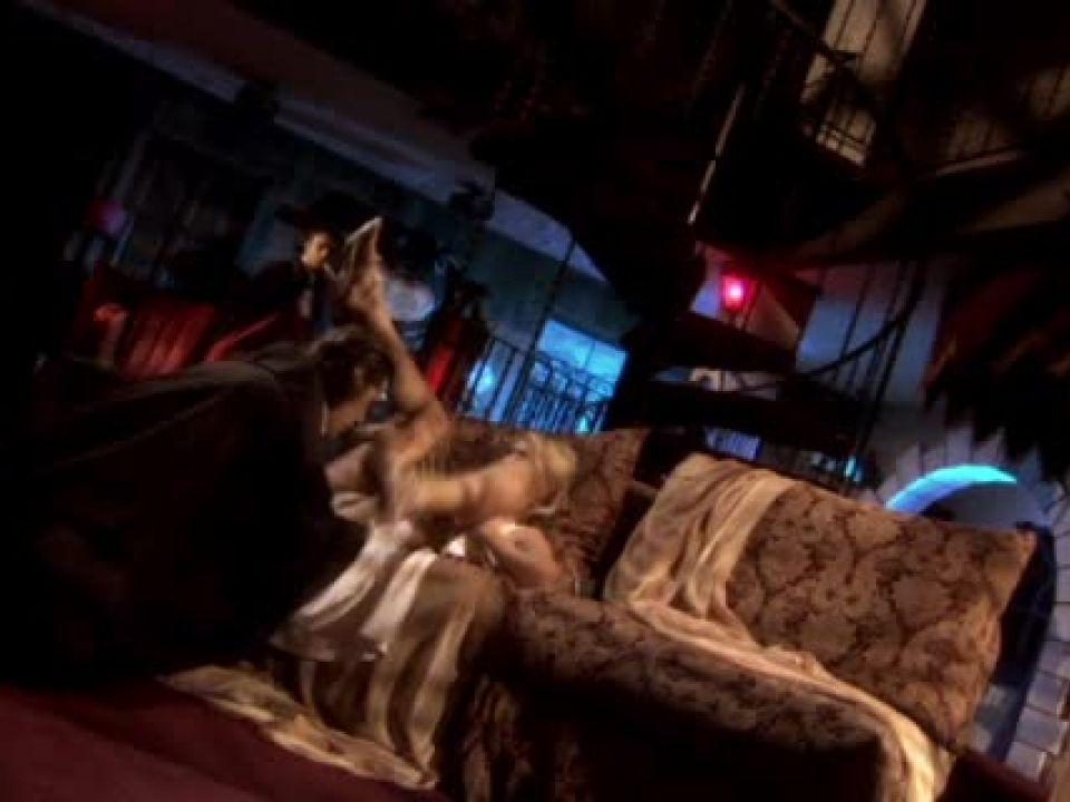 Vamps (Penthouse) Screenshot 6