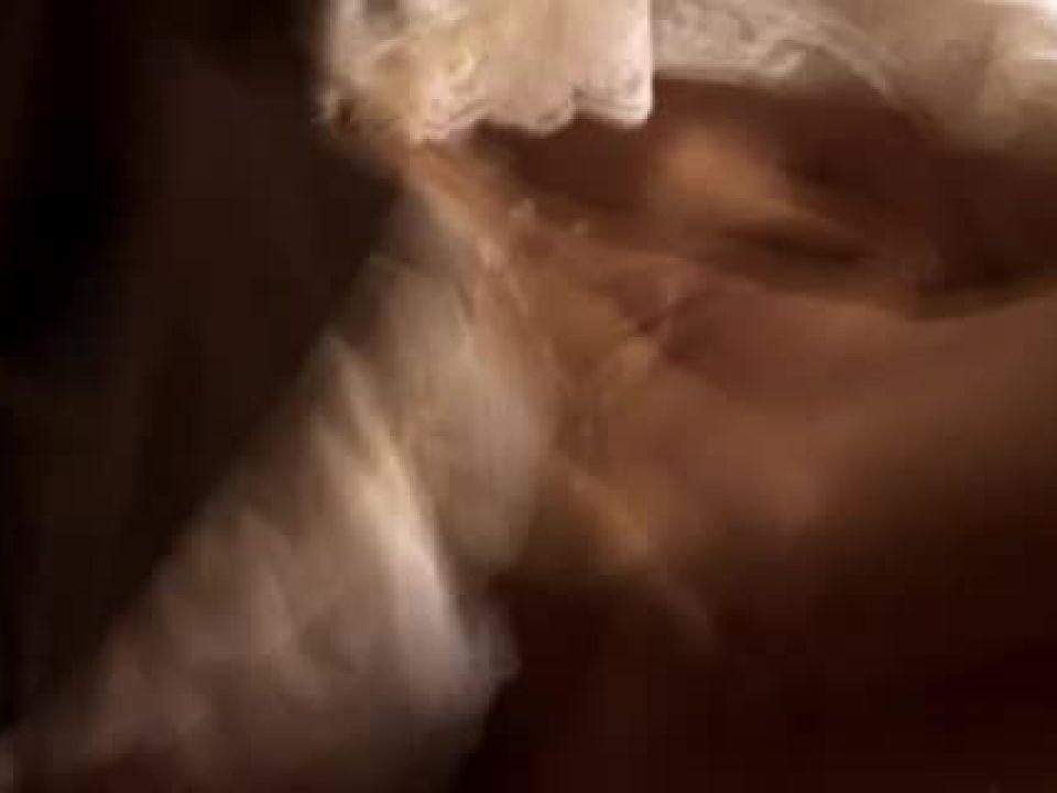 Vamps (Penthouse) Screenshot 7
