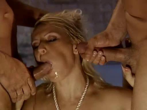 Leonie: Das Biest (Videorama) Screenshot 9