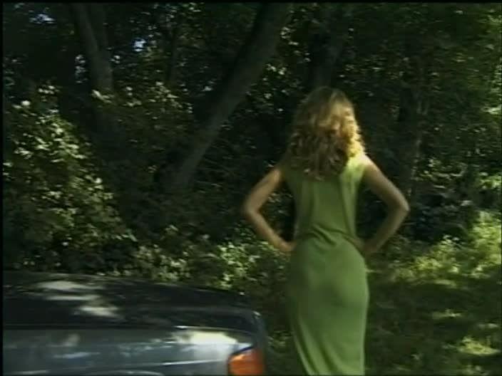Böse Mädchen 7 (Multi Media Verlag) Screenshot 1