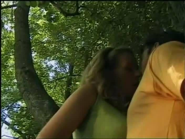Böse Mädchen 7 (Multi Media Verlag) Screenshot 2