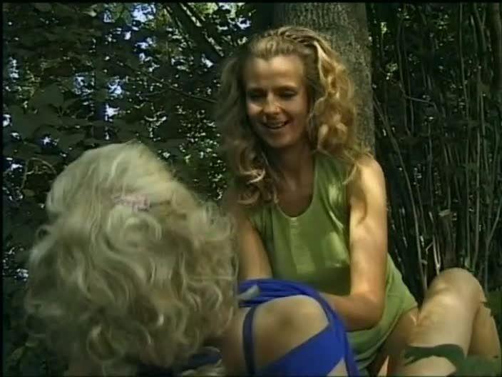 Böse Mädchen 7 (Multi Media Verlag) Screenshot 4