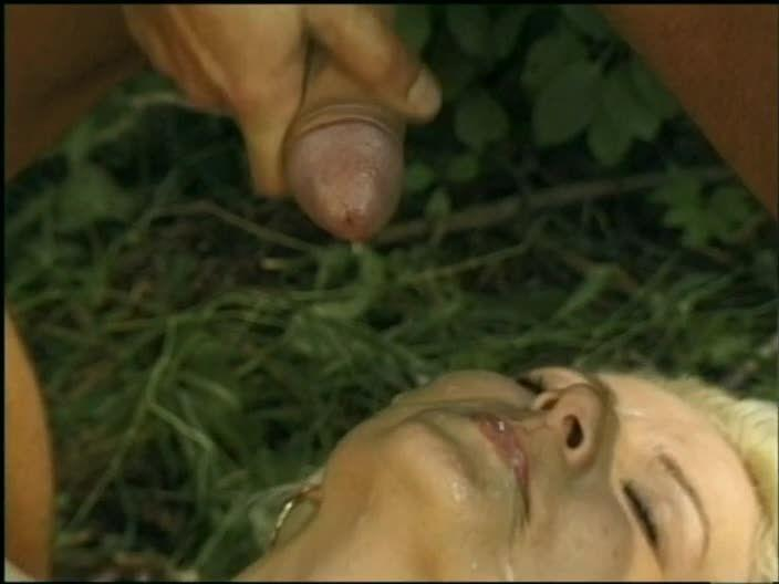 Böse Mädchen 7 (Multi Media Verlag) Screenshot 9