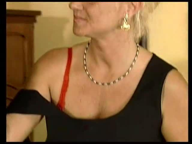 Die Braut (Multi Media Verlag) Screenshot 5