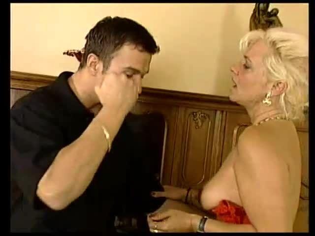 Die Braut (Multi Media Verlag) Screenshot 7