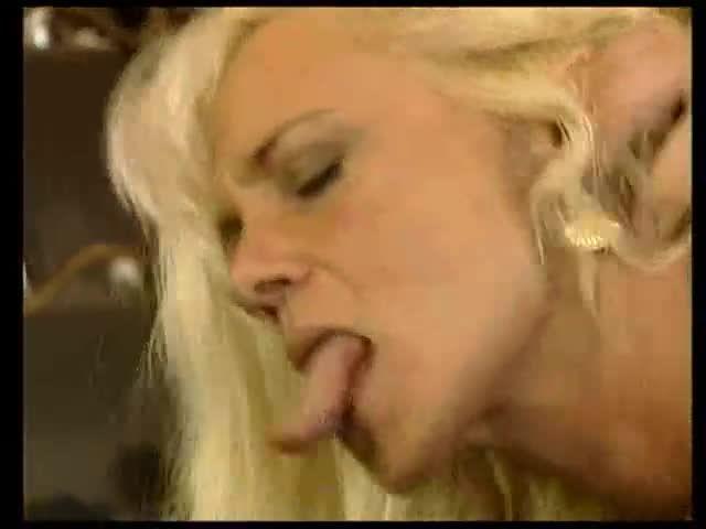 Die Braut (Multi Media Verlag) Screenshot 8