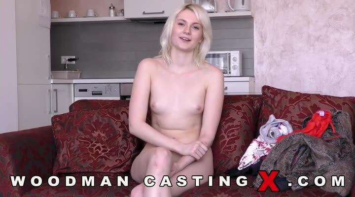 Casting X (WoodmanCastingX) Screenshot 6