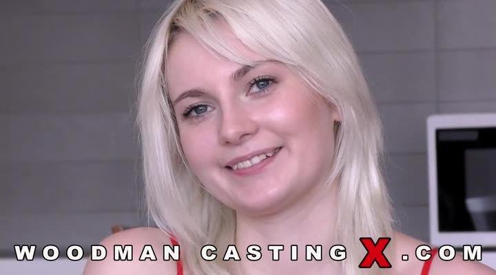 Casting X (WoodmanCastingX) Screenshot 9