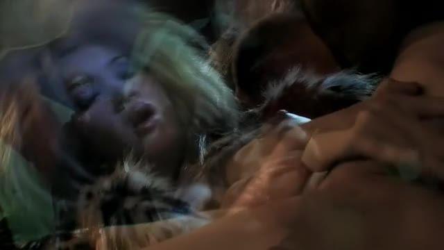Katsuni Exposed, scene 1 (Ninn Worx) Screenshot 4