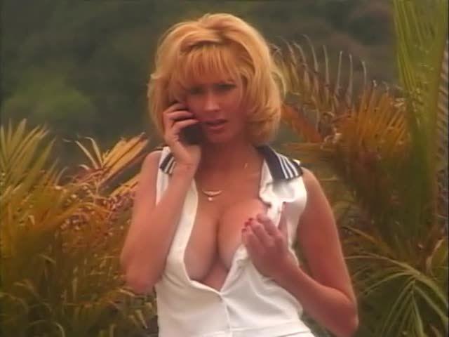 Make The Bitches Beg 4 (T.C.K.S. Entertainment) Screenshot 1