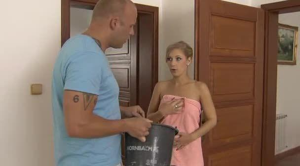 Doppelte Lust (Videorama) Screenshot 0