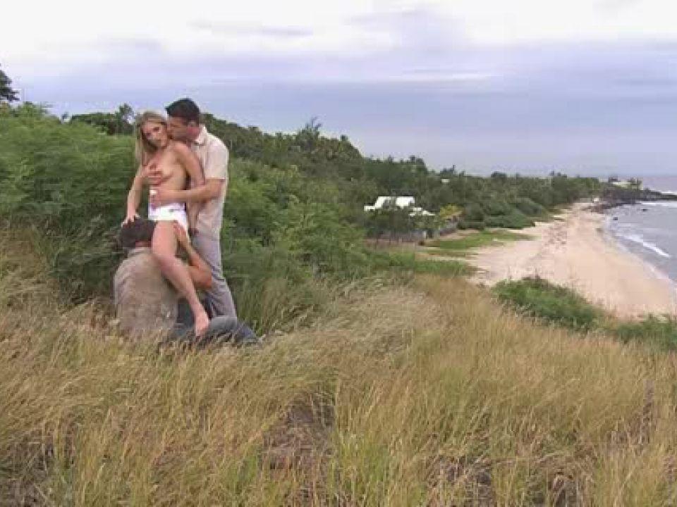 Private Tropical 26: Madagascar Screenshot 0
