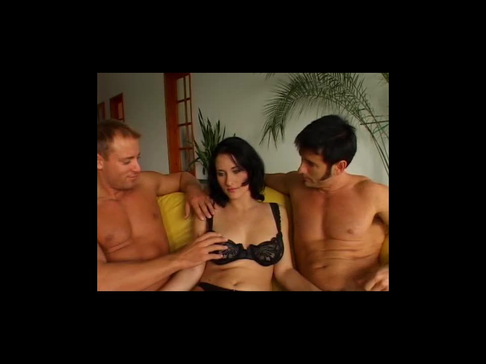 Nice Rack 7 (Anabolic Video) Screenshot 0