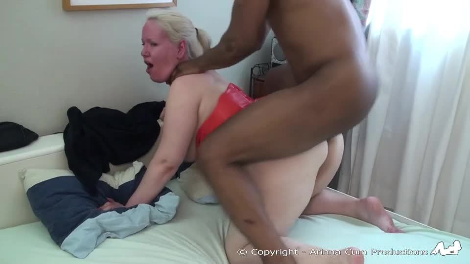 Big Cocks Dual Fun (Arinna-Cum) Screenshot 8