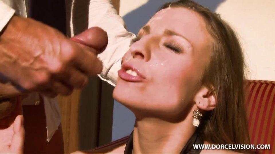 Russian Institute 17: Sex Lesson (Marc Dorcel) Screenshot 9
