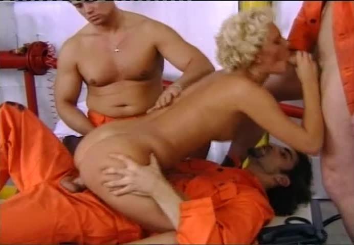 Private Black Label 3: Indecency (Private) Screenshot 5