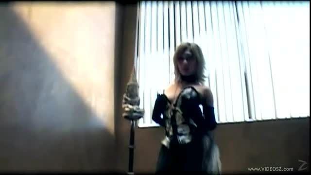 AZN Pop / AZN Ultra Idols (Madness) Screenshot 0