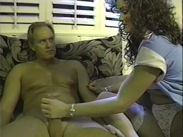 Adventures of the DP Boys 20: DP Nurses (Heatwave) Screenshot 1