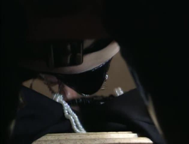 La Ruée Vers Laure (Marc Dorcel) Screenshot 3