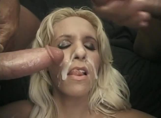 House Of Whores 2 (Extreme Associates) Screenshot 9