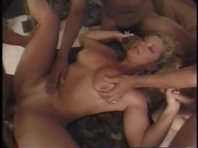 Dirty Anal Sluts 3 (West Coast Productions) Screenshot 2