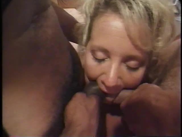 Dirty Anal Sluts 3 (West Coast Productions) Screenshot 7