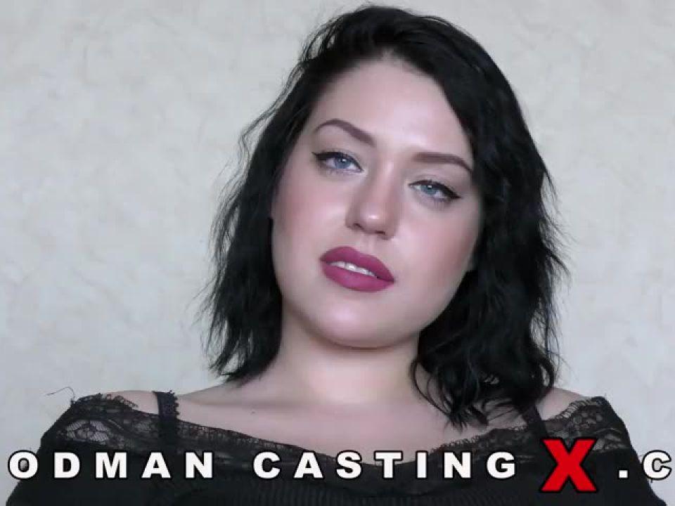 Casting X 207 (WoodmanCastingX) Screenshot 2
