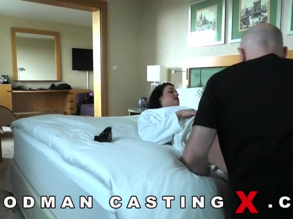 Casting X 207 (WoodmanCastingX) Screenshot 4