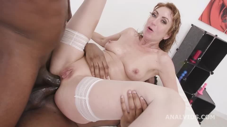 [LegalPorno] Monster of TAP goes wet, BBC, Anal Fisting, DAP TAP, Wrecked Ass, ButtRose, Pee Drink, Creampie, Cum in Mouth - Julia North (DAP)/(Pissing)