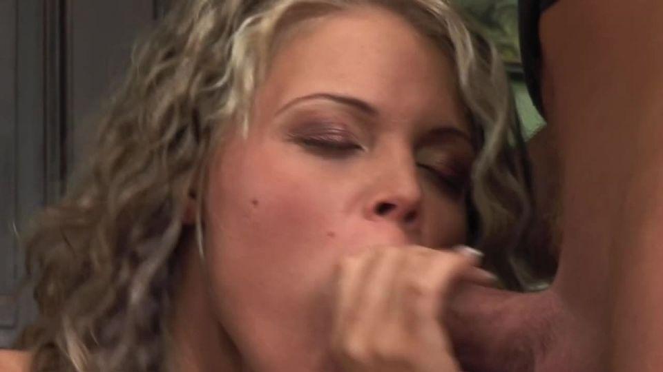 Sex Carnage 3 (Woodman Entertainment) Screenshot 3