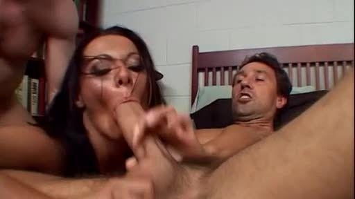 Ass Masters 2 (Evolution Erotica) Screenshot 7