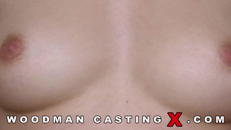 Casting X 144 (WoodmanCastingX / PierreWoodman) Screenshot 1