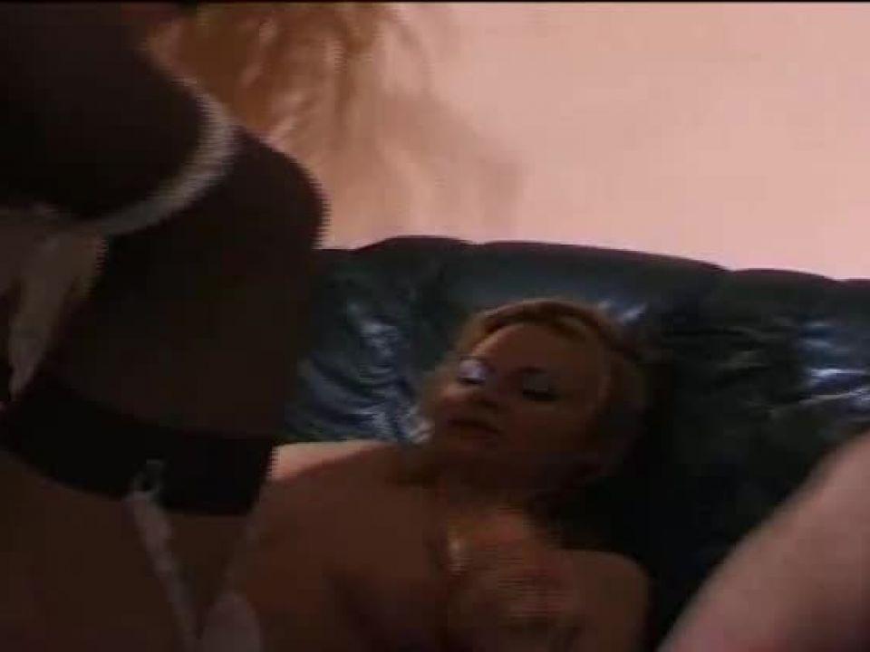 Une Nuit Avec Estelle (Alkrys) Screenshot 1