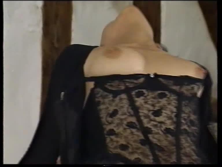 Bizarre Lustspiele (Magma) Screenshot 5