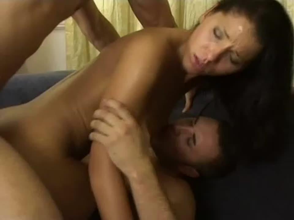 Asscapades 3 / Sex für Cash 3 (Relish) Screenshot 9