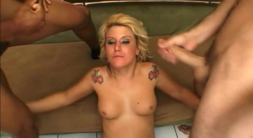 Cougars 2 (Anabolic Video) Screenshot 9