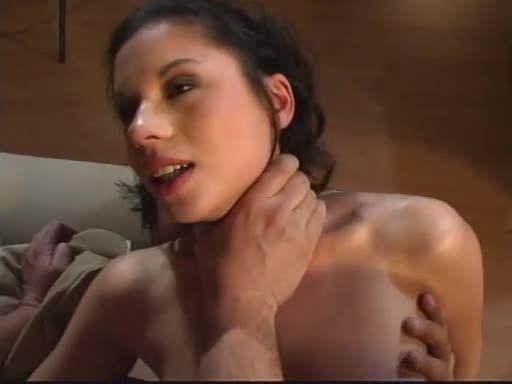 Backdoor Driller (Legend Video) Screenshot 5