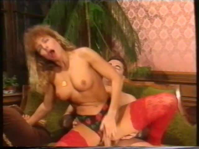 Tania's LustEXzesse (Magma) Screenshot 3