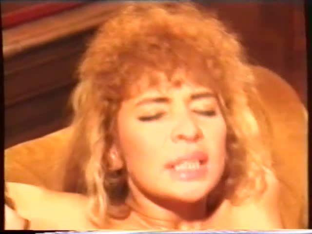Tania's LustEXzesse (Magma) Screenshot 8