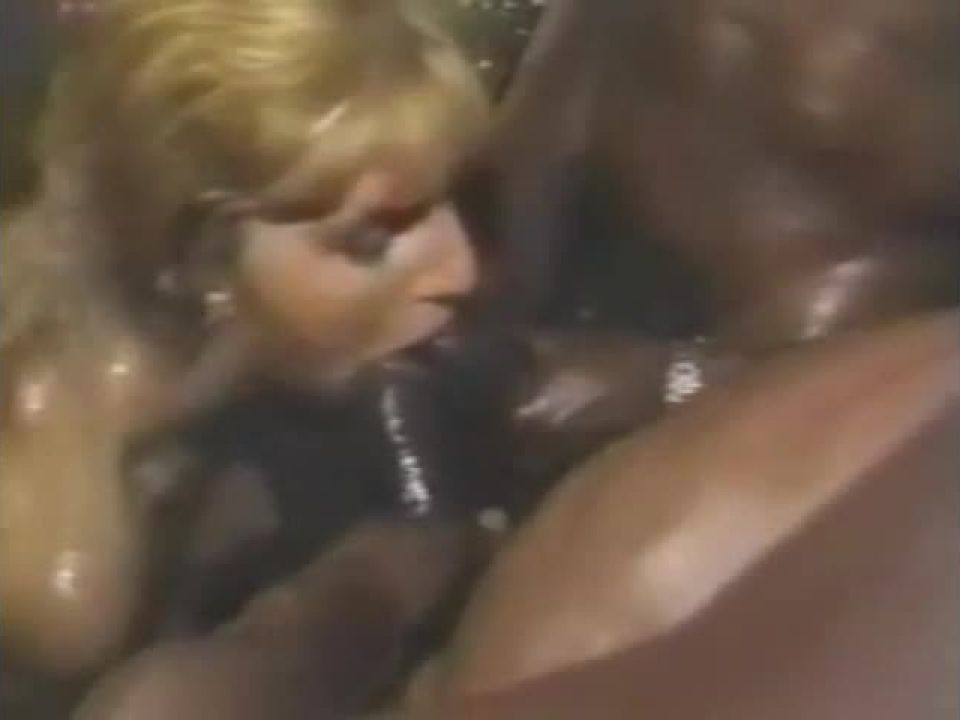 Jungle Fever DP Compilation #7 Screenshot 9